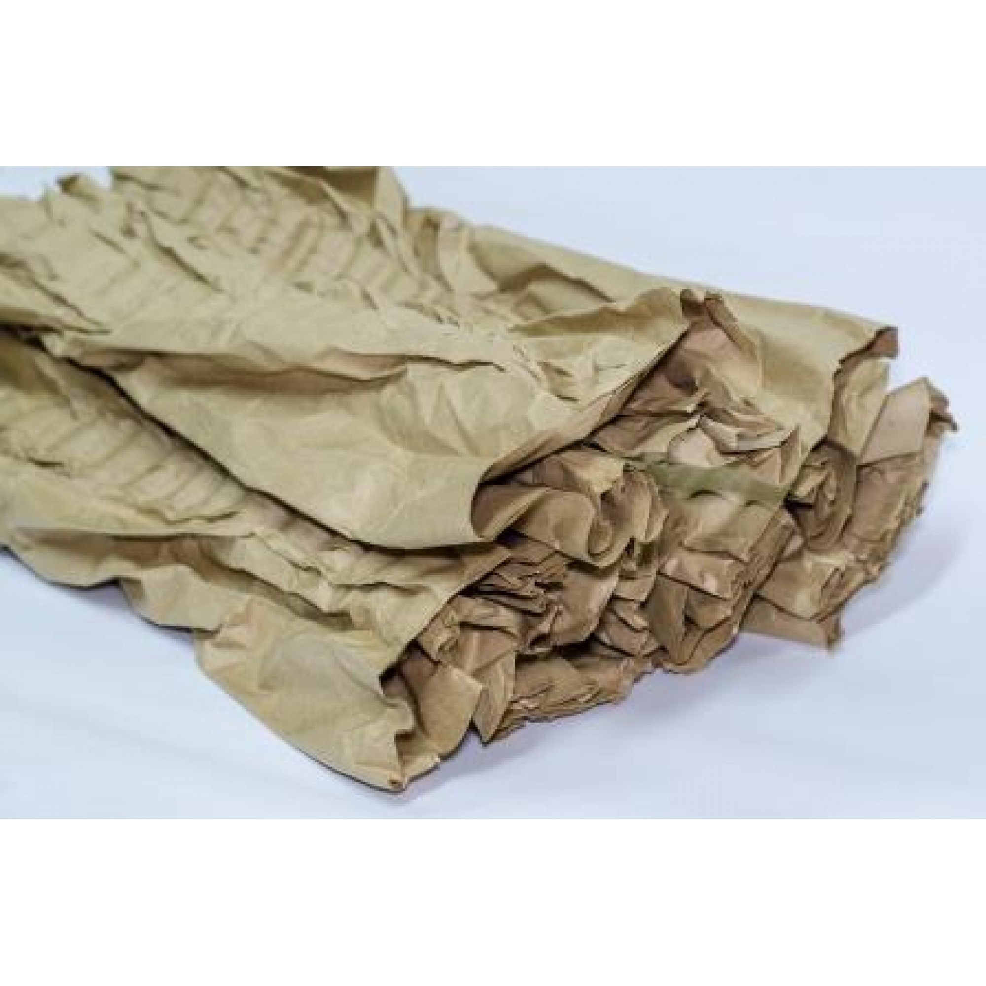 Pack Tiger Paper Roll