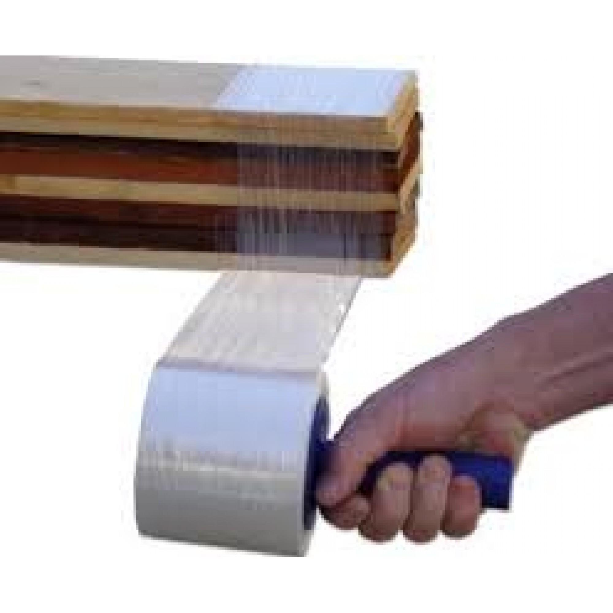 Bundle Wrapping Film