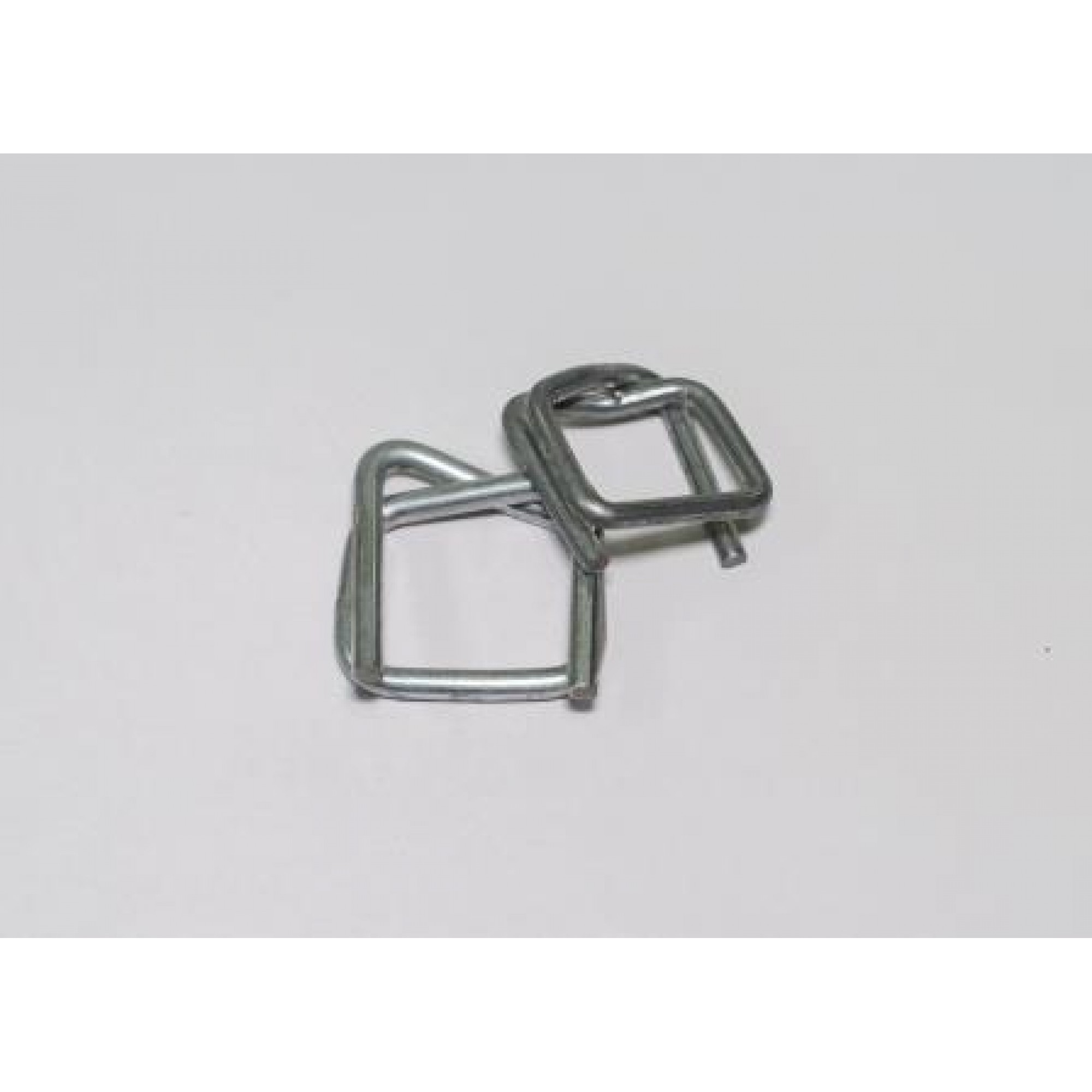 Core Strapping Band Buckle