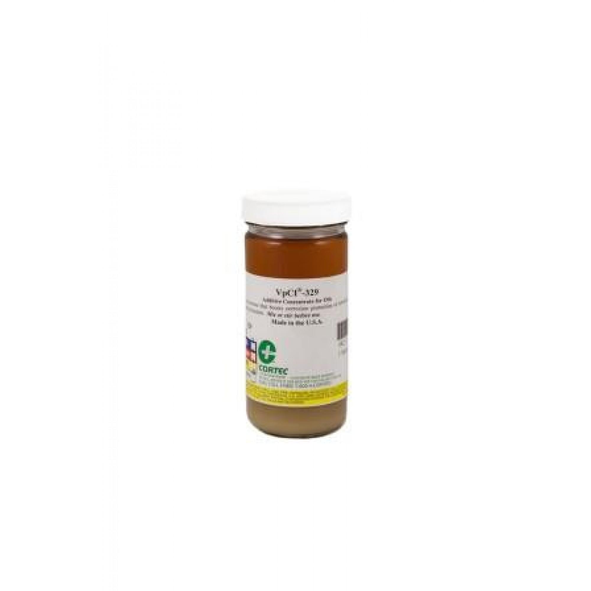 Volatile Corrosion Inhibitor
