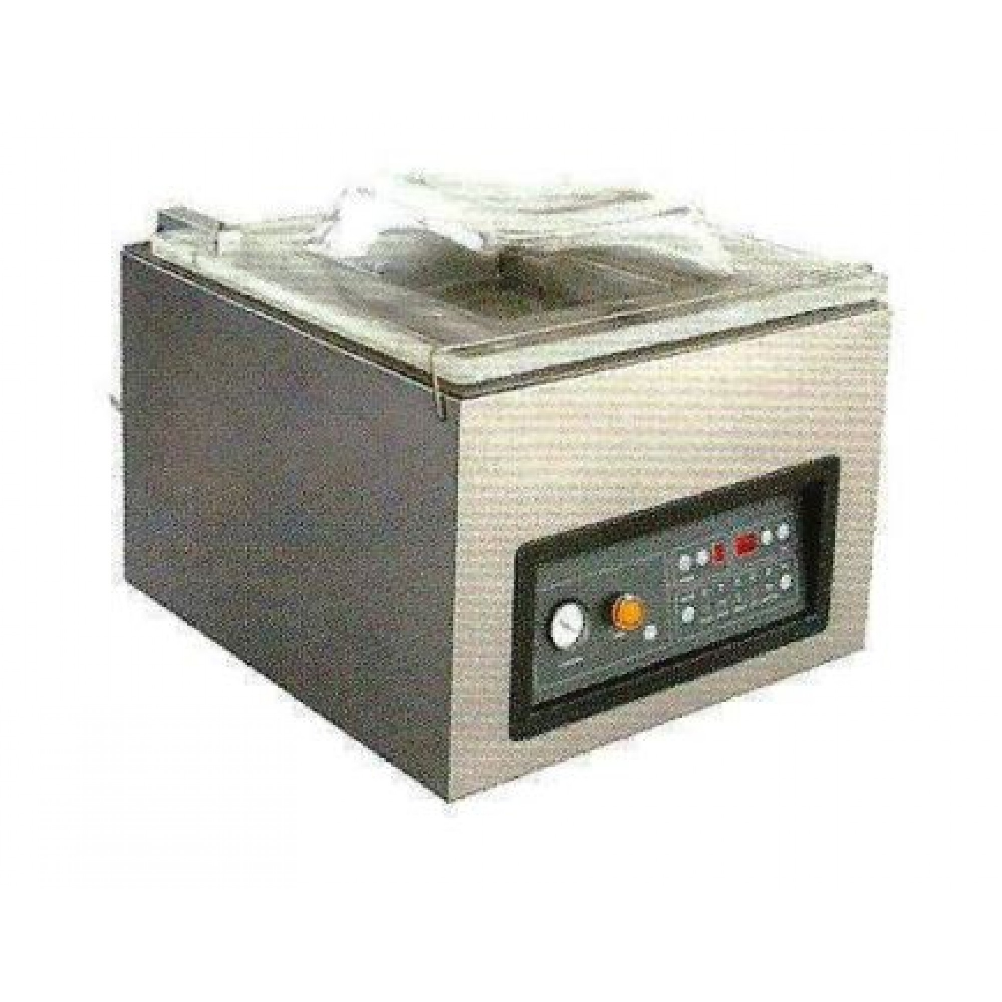 Desktop Vacuum Packaging Machine